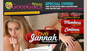 Visit Love Jannah