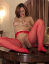 Love Nylons / Gallery #6591633