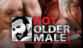 Visit Hot Older Male Mobile