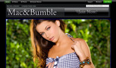 Visit Mac And Bumble