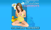 Visit Madison Summers
