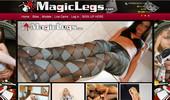 Visit Magic Legs