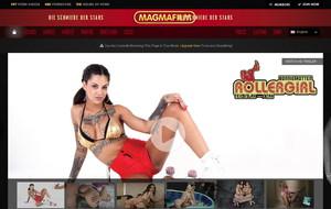 Visit Magma Film