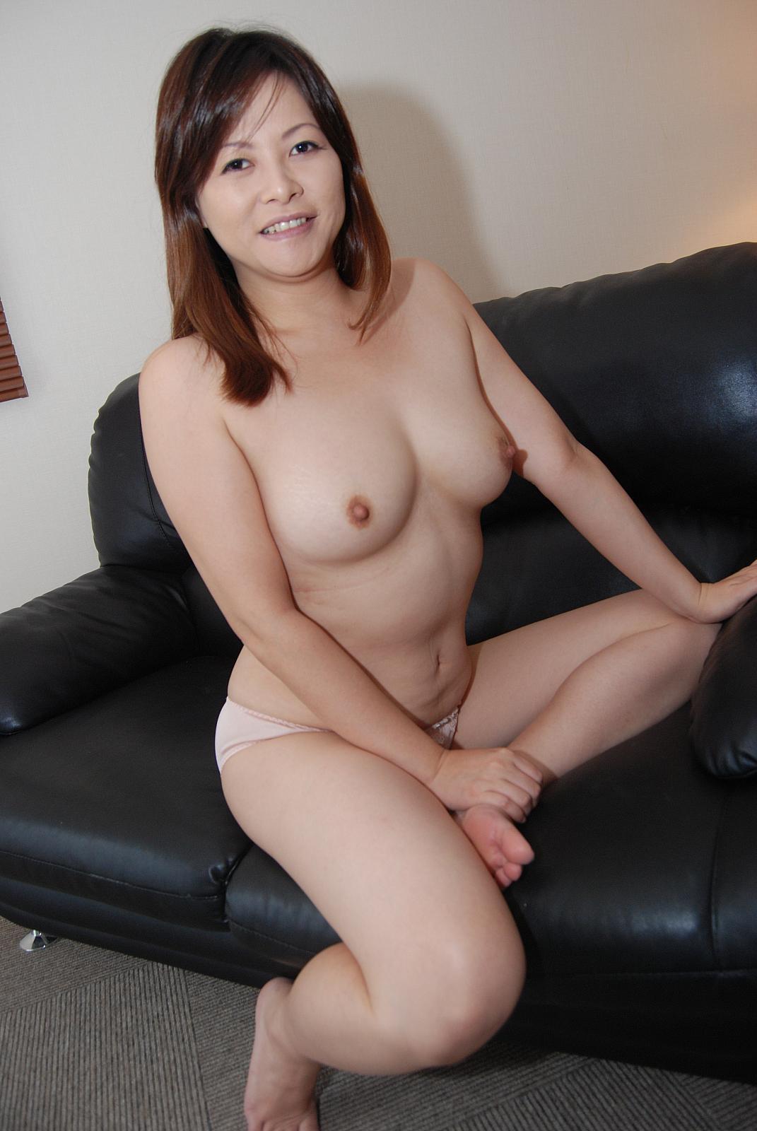 Maiko creampies japanese creampies asian creampies
