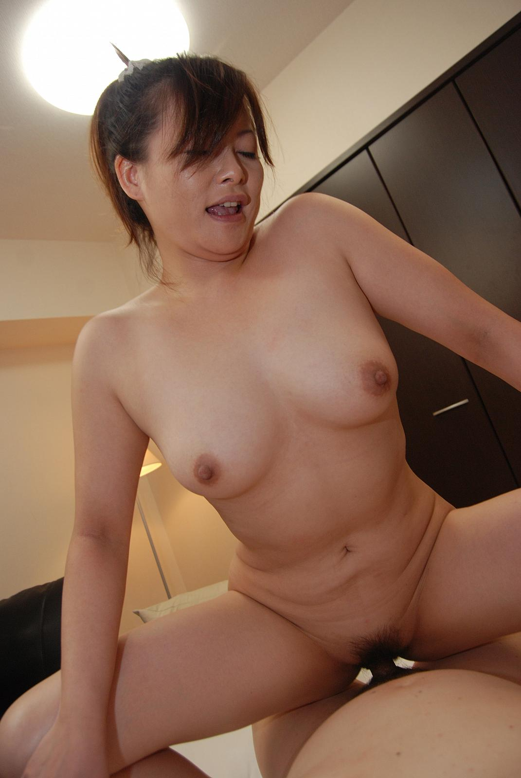 xxx hot mom korea