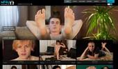 Visit Male Feet 4 U