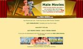 Visit Male Movies Tgp