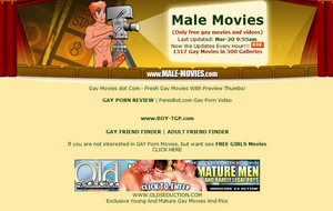 Visit Male Movies Tgp