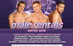 Visit Male Rentals