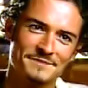 View Male Stars / Orlando Bloom Gallery