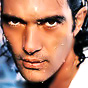 View Male Stars / Antonio Banderas Gallery