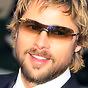 View Male Stars / Brad Pitt Gallery