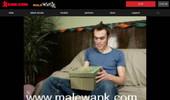 Visit Male Wank