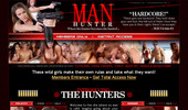 Visit Man Hunter