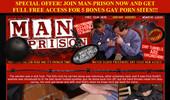 Visit Man Prison