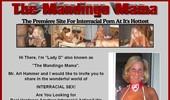 Visit Mandingo Mama