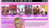Visit Mandy Lightspeed