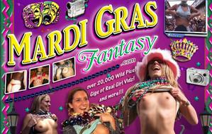 Visit Mardi Gras Fantasy