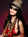 Marica Hase VIP / Gallery #3