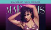 Visit Marquis Magazine