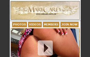 Visit Mary Carey Mobile