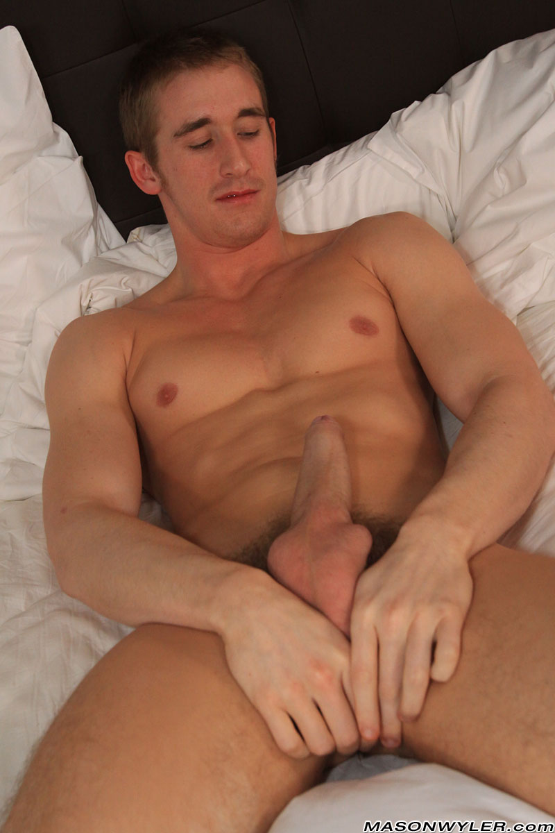 Naked men hard cock — pic 5