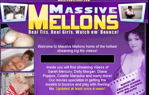 Visit Massive Mellons
