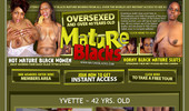 Visit Mature Blacks