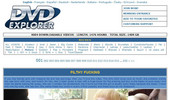 Visit Mature DVD Explorer