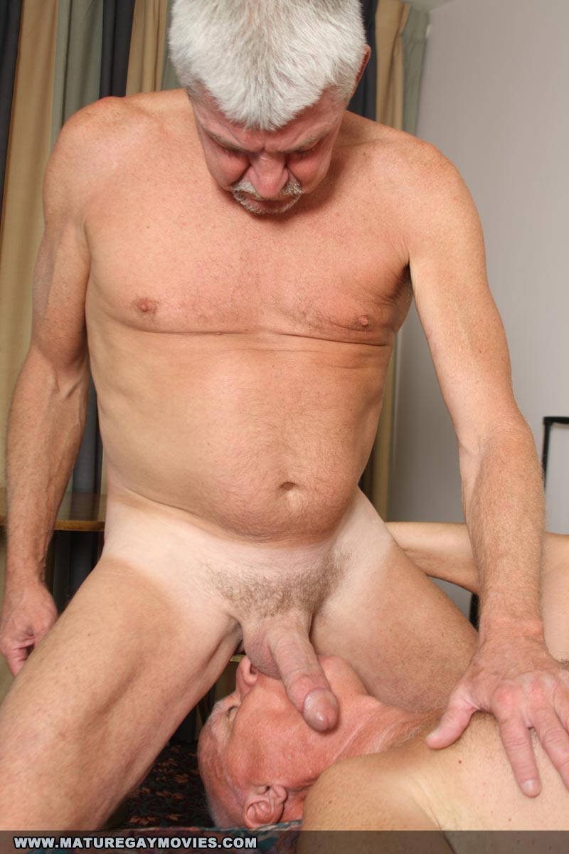 Www mature gay movies com