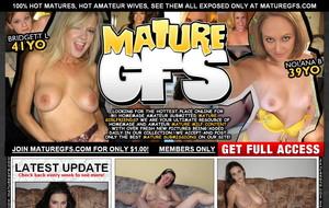 Visit Mature GFs