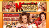 Visit Mature Hot Movies