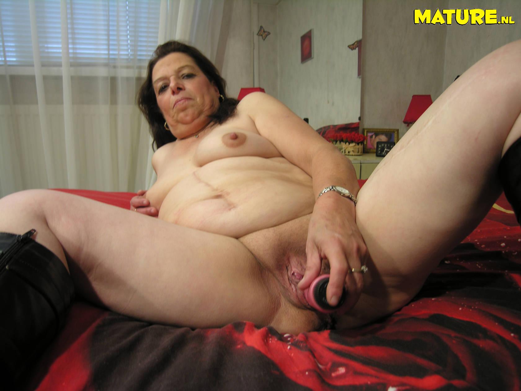 3d mature dildo pics nackt video