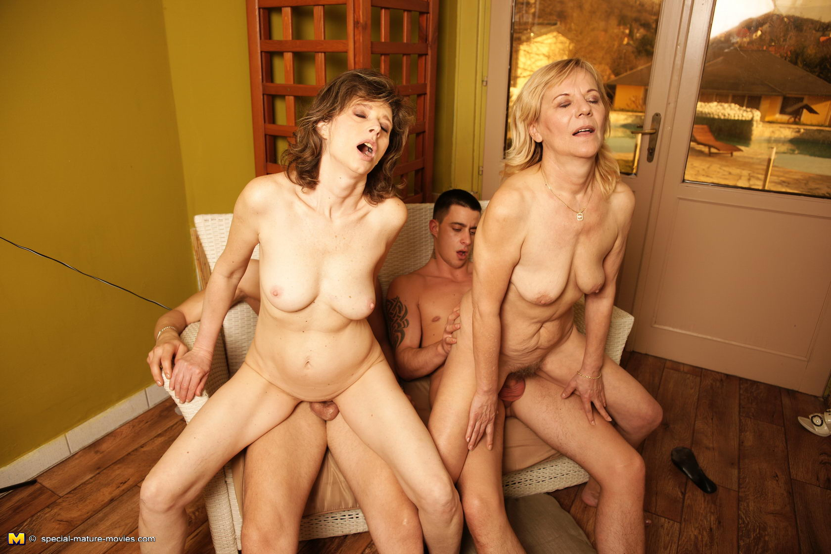 Amateur gb orgy - 1 part 10