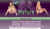 Visit Mature Pay Per View