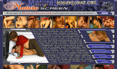Visit Mature Screen