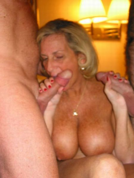 Mature sex free gallery rather valuable
