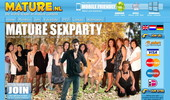 Visit Mature Sex Party