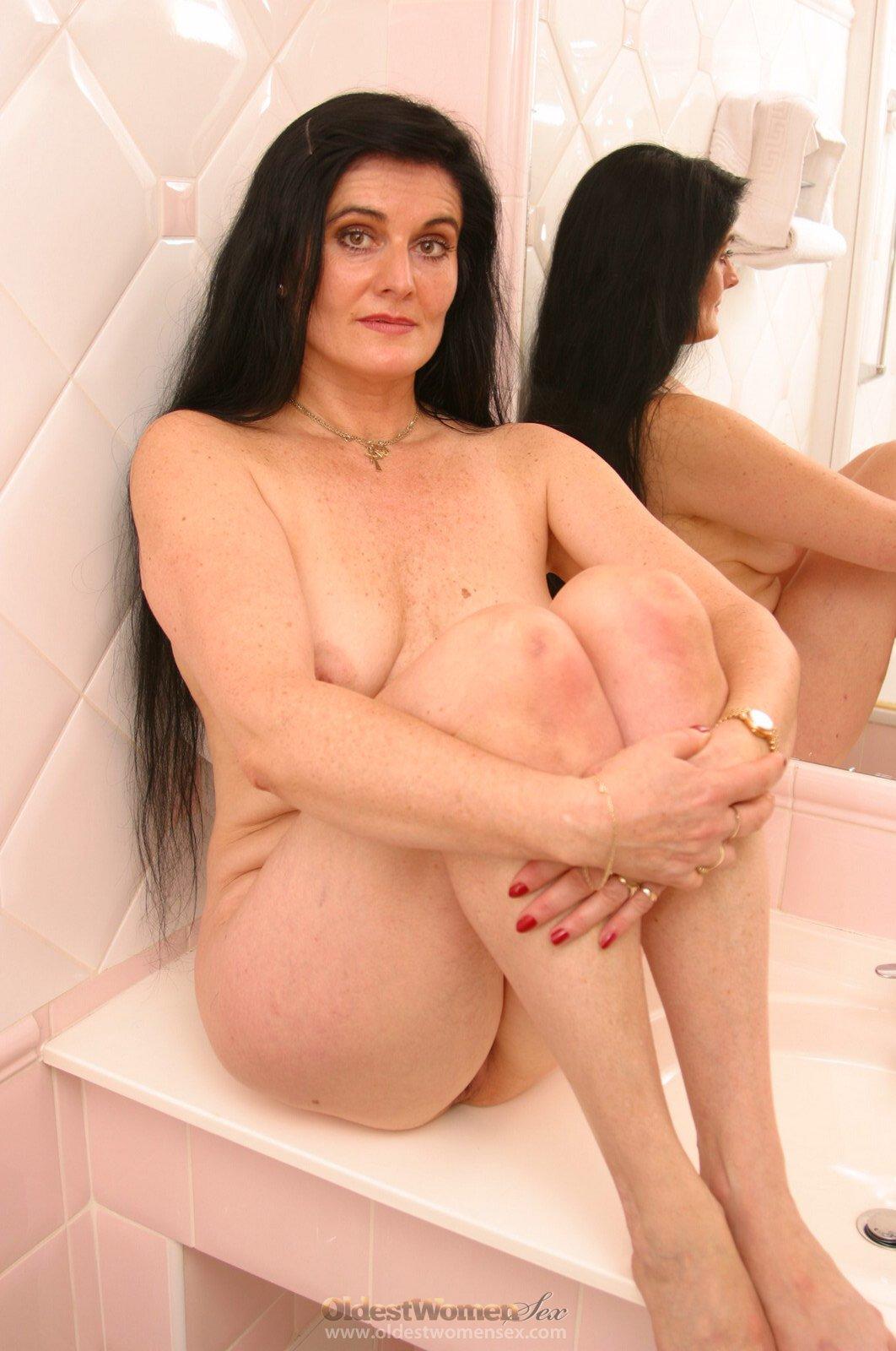Fabios wife bukkake
