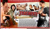 Visit Mature Teachers Orgies