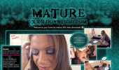 Visit Mature XXX Download