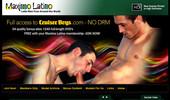 Visit Maximo Latino