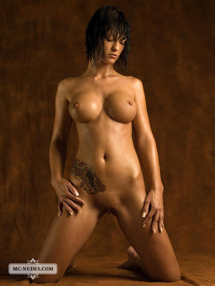 Супер голые тела фото