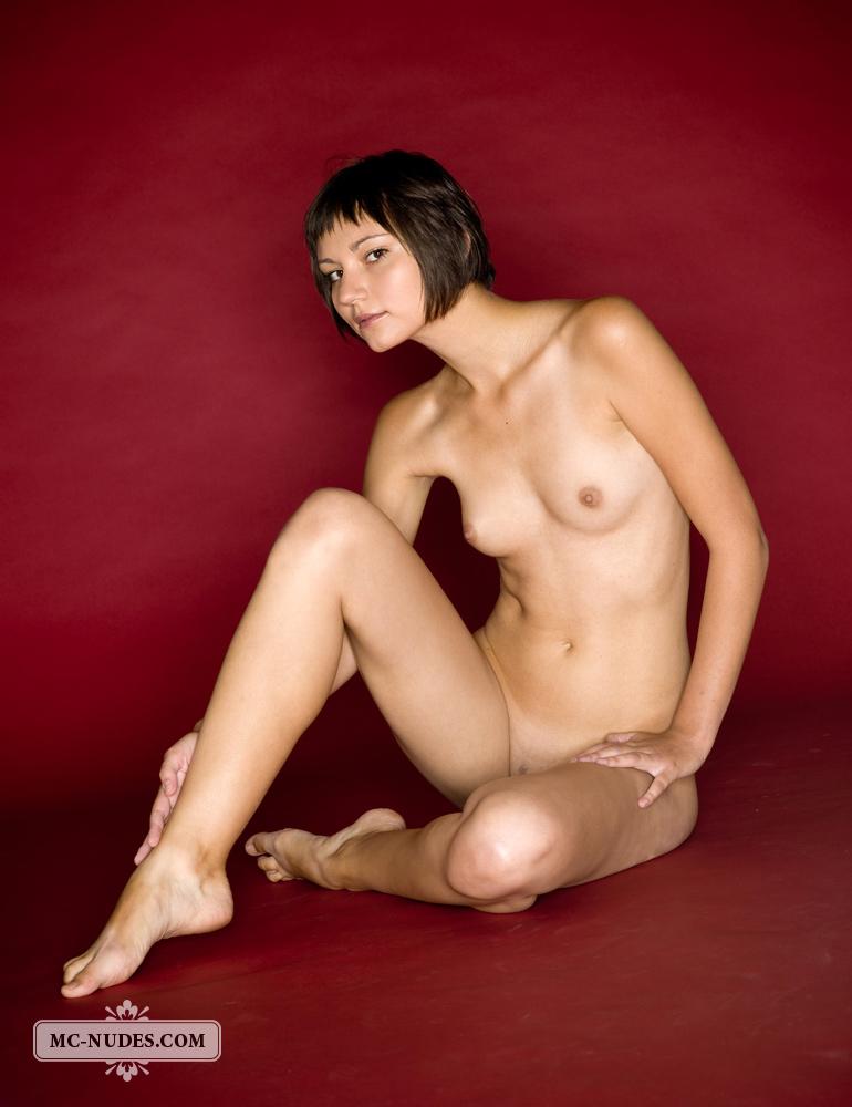 Core nude pic soft