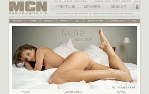 Visit MC Nudes