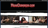 Visit Mean Dungeon