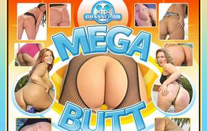 Visit Mega Butt