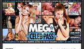 Visit Mega Celeb Pass