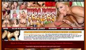 Visit Mega Cock Cravers