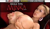 Visit Mega Tits Minka